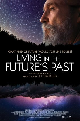 living-in-futures-past-poster