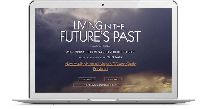 living-in-futures-past-website