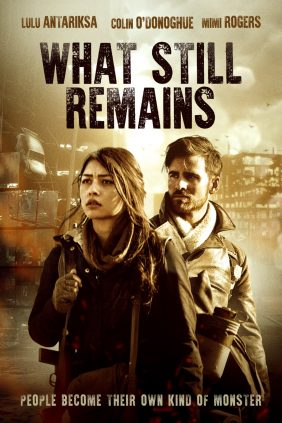 what-still-remains-movie-poster