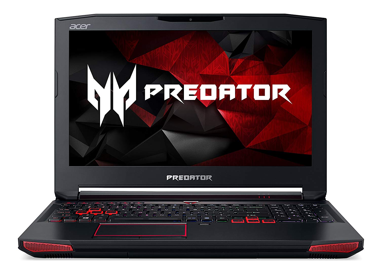 predator-laptop