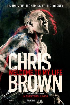 Chris Brown Documentary
