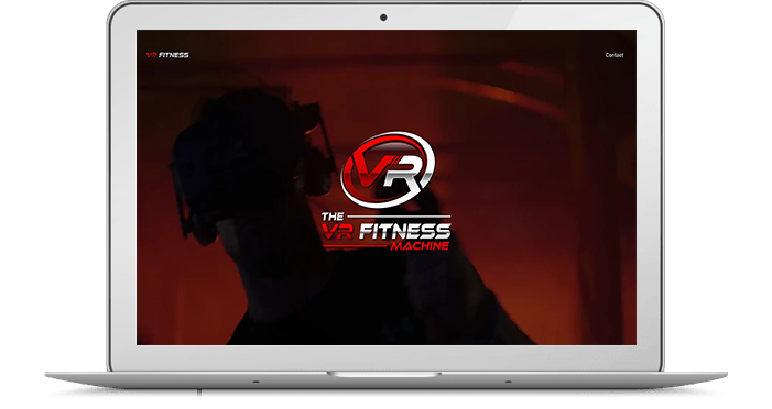 The VR Fitness Company