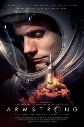 armstrong-film