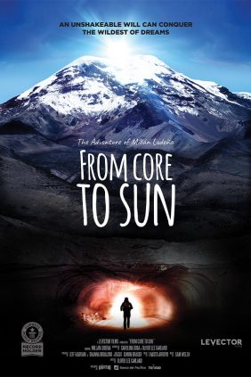 from-core-to-sun-poster