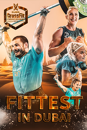 fittest_in_dubai_poster