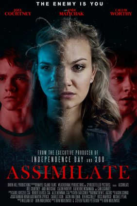 Assimilate_Movie_Poster