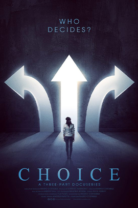 choice_poster