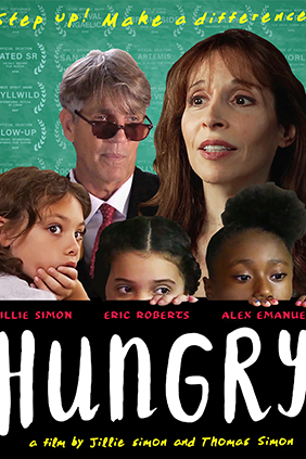 hungryfilm_poster-282x423